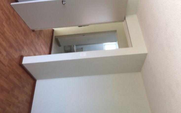 Foto de casa en venta en fracc el sauco, tenango del valle, edo de méxico casa 53, metepec centro, metepec, estado de méxico, 1710224 no 11