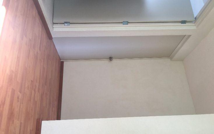 Foto de casa en venta en fracc el sauco, tenango del valle, edo de méxico casa 53, metepec centro, metepec, estado de méxico, 1710224 no 12