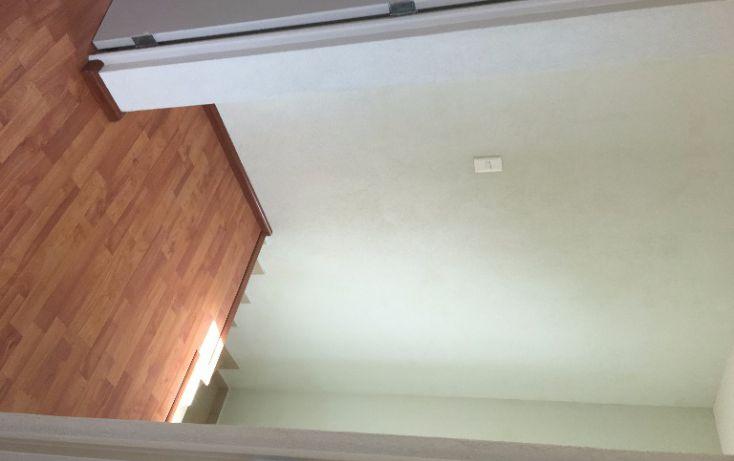 Foto de casa en venta en fracc el sauco, tenango del valle, edo de méxico casa 53, metepec centro, metepec, estado de méxico, 1710224 no 13