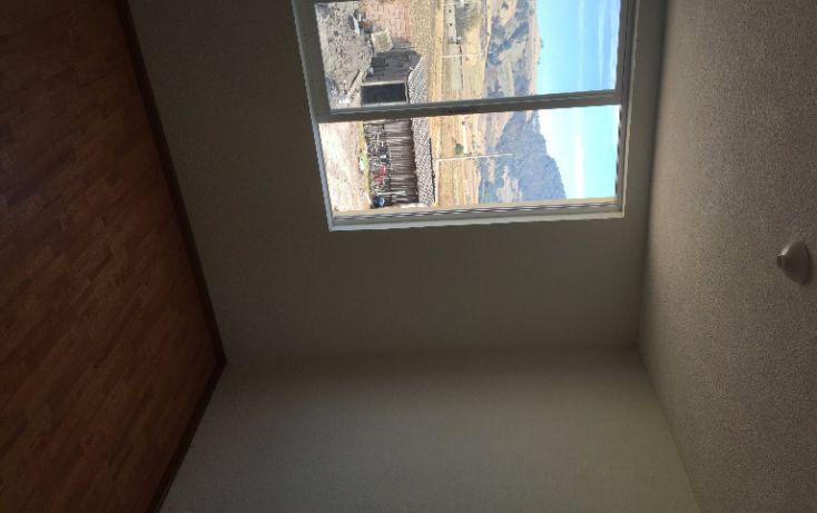 Foto de casa en venta en fracc el sauco, tenango del valle, edo de méxico casa 53, metepec centro, metepec, estado de méxico, 1710224 no 14