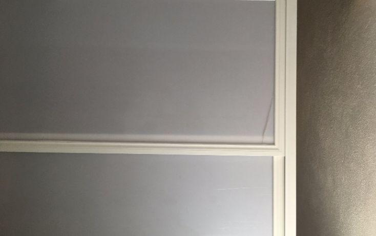 Foto de casa en venta en fracc el sauco, tenango del valle, edo de méxico casa 53, metepec centro, metepec, estado de méxico, 1710224 no 15