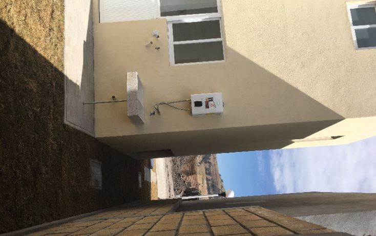Foto de casa en venta en fracc el sauco, tenango del valle, edo de méxico casa 53, metepec centro, metepec, estado de méxico, 1710224 no 17