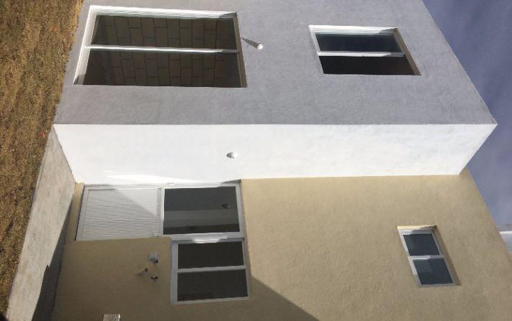 Foto de casa en venta en fracc el sauco, tenango del valle, edo de méxico casa 53, metepec centro, metepec, estado de méxico, 1710224 no 18
