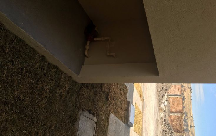 Foto de casa en venta en fracc el sauco, tenango del valle, edo de méxico casa 53, metepec centro, metepec, estado de méxico, 1710224 no 19