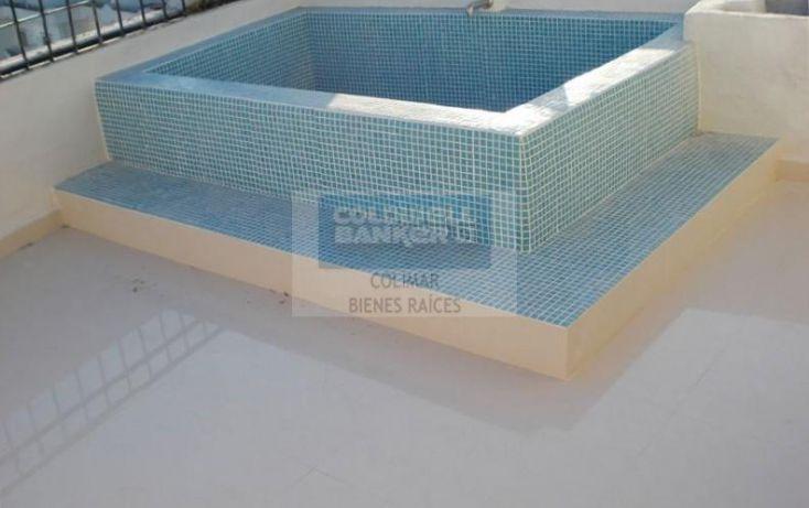 Foto de departamento en venta en fracc elegance blue, playa azul, manzanillo, colima, 1652183 no 04