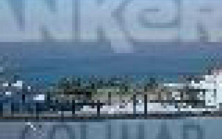 Foto de departamento en venta en fracc elegance blue, playa azul, manzanillo, colima, 1652183 no 12