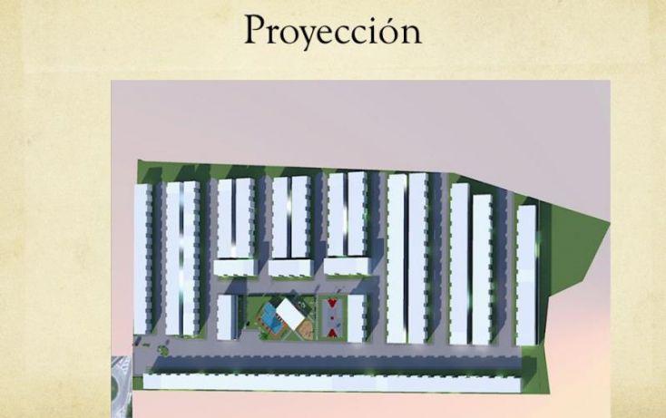 Foto de casa en venta en fracc europa, el dorado, nacajuca, tabasco, 1594036 no 05