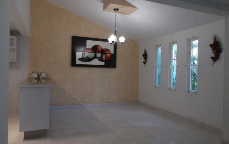 Foto de casa en venta en fracc farallon, cañada de los amates, acapulco de juárez, guerrero, 1736348 no 05
