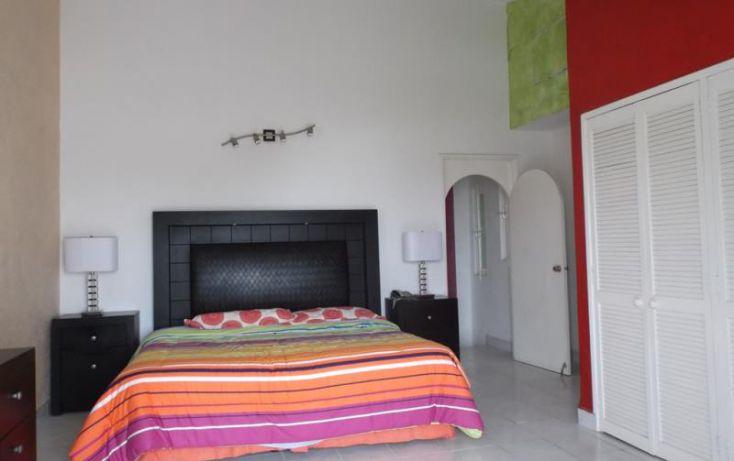 Foto de casa en venta en fracc farallon, cañada de los amates, acapulco de juárez, guerrero, 1736348 no 12