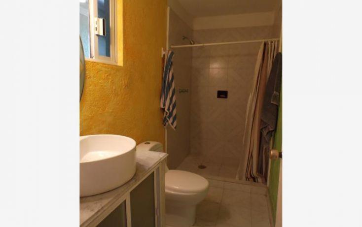 Foto de casa en venta en fracc farallon, cañada de los amates, acapulco de juárez, guerrero, 1736348 no 15