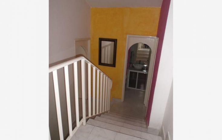 Foto de casa en venta en fracc farallon, cañada de los amates, acapulco de juárez, guerrero, 1736348 no 16