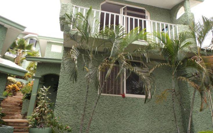 Foto de casa en venta en fracc farallon, cañada de los amates, acapulco de juárez, guerrero, 1736348 no 21