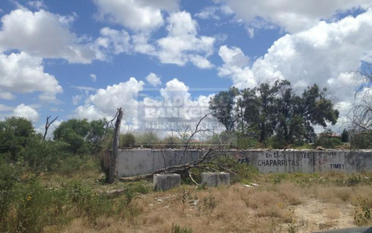 Foto de terreno habitacional en venta en fracc fuentes del valle, fuentes del valle, reynosa, tamaulipas, 508340 no 03