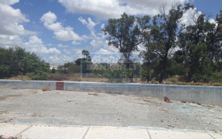 Foto de terreno habitacional en venta en fracc fuentes del valle, fuentes del valle, reynosa, tamaulipas, 508340 no 05
