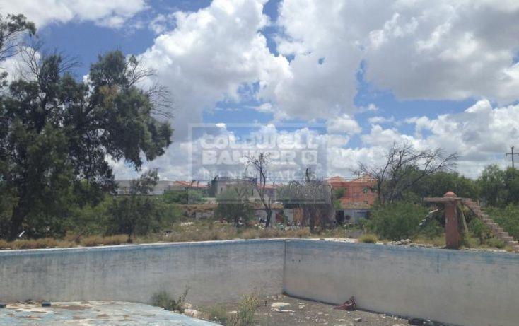 Foto de terreno habitacional en venta en fracc fuentes del valle, fuentes del valle, reynosa, tamaulipas, 508340 no 06