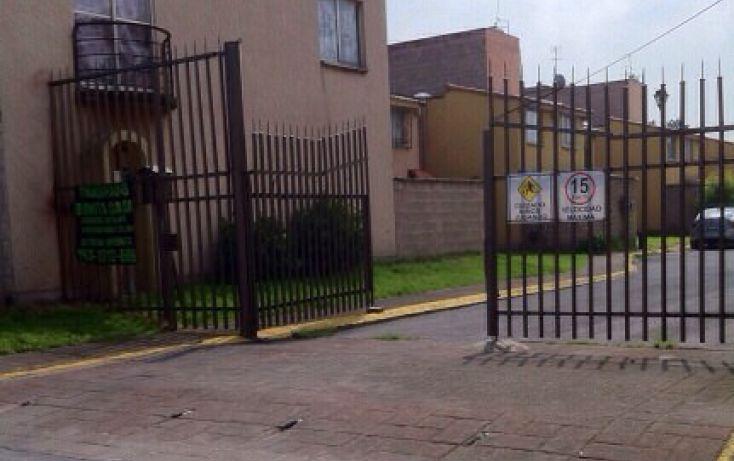 Foto de casa en venta en fracc geovillas los cedros priva de los sauces, casa 20, geovillas los cedros, toluca, estado de méxico, 1717254 no 02