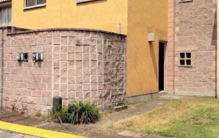 Foto de casa en venta en fracc geovillas los cedros priva de los sauces, casa 20, geovillas los cedros, toluca, estado de méxico, 1717254 no 03