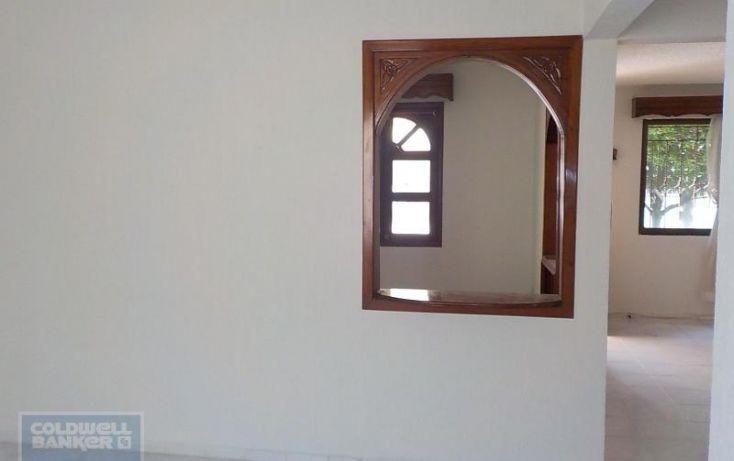 Foto de casa en venta en fracc giraldas calle 3 36, galaxia tabasco 2000, centro, tabasco, 1768579 no 02