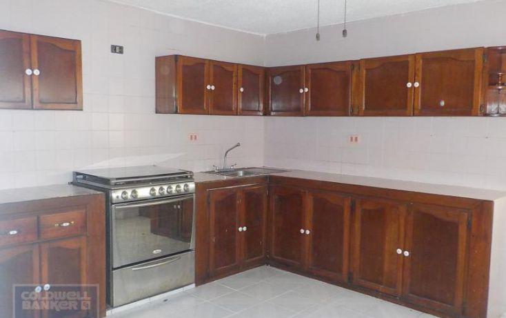 Foto de casa en venta en fracc giraldas calle 3 36, galaxia tabasco 2000, centro, tabasco, 1768579 no 05