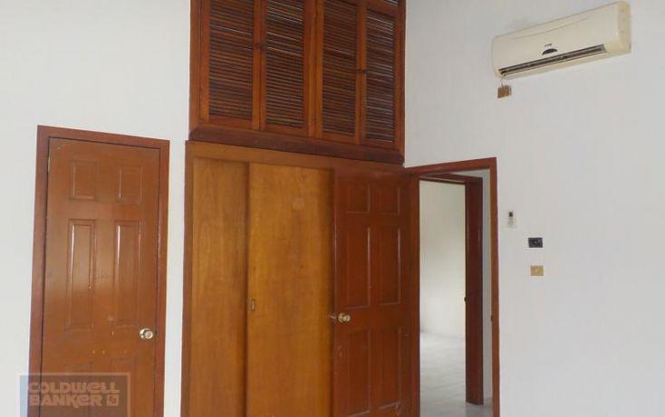 Foto de casa en venta en fracc giraldas calle 3 36, galaxia tabasco 2000, centro, tabasco, 1768579 no 07