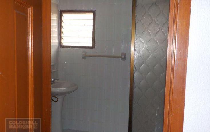 Foto de casa en venta en fracc giraldas calle 3 36, galaxia tabasco 2000, centro, tabasco, 1768579 no 09