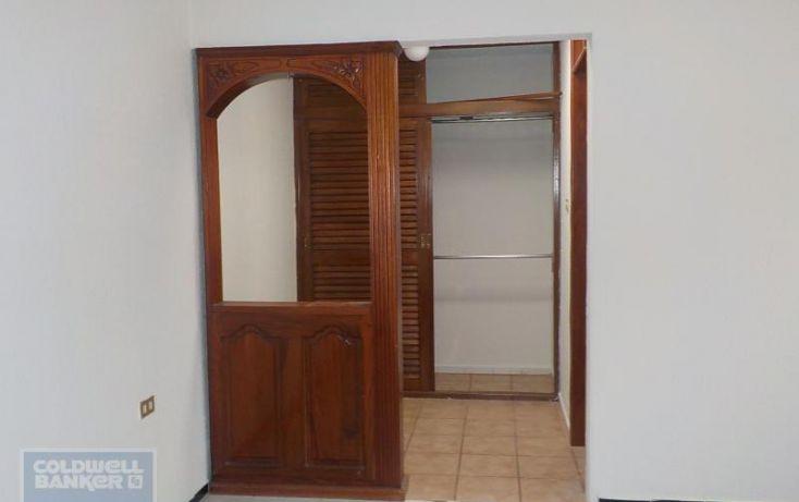 Foto de casa en venta en fracc giraldas calle 3 36, galaxia tabasco 2000, centro, tabasco, 1768579 no 11