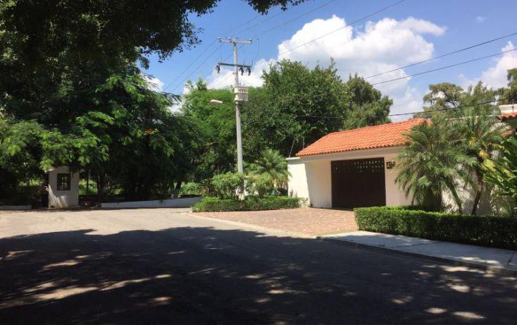 Foto de terreno habitacional en venta en fracc granjas club campestre, granjas club campestre, tuxtla gutiérrez, chiapas, 1464053 no 05