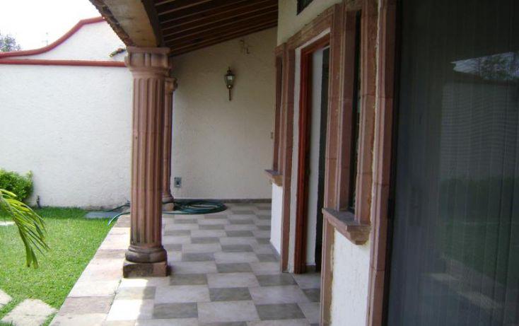 Foto de casa en venta en fracc hacienda rela de san jose sumiya, josé lópez portillo, jiutepec, morelos, 1735924 no 07