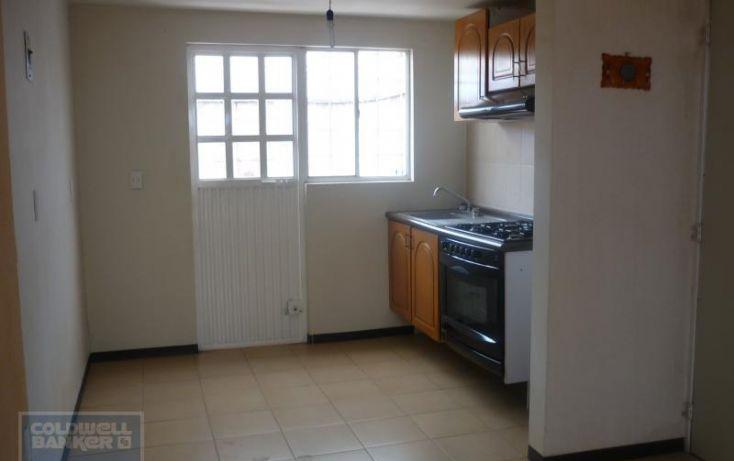 Foto de casa en condominio en venta en fracc hacienda santa clara priv gerberas, santa clara, lerma, estado de méxico, 1940964 no 03