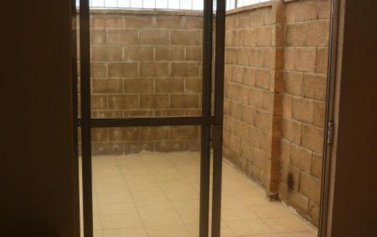 Foto de casa en condominio en venta en fracc hacienda santa clara priv gerberas, santa clara, lerma, estado de méxico, 1940964 no 07