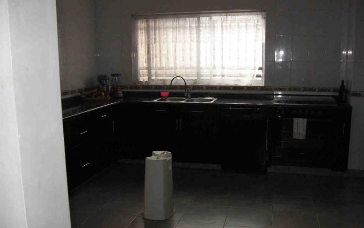 Foto de casa en venta en fracc hacienda santiago 1, jardines de santiago, santiago, nuevo león, 627972 no 04