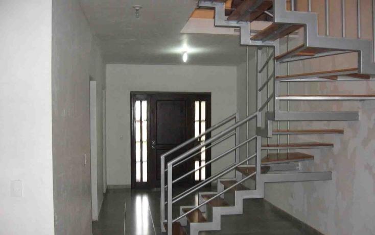 Foto de casa en venta en fracc hacienda santiago 1, jardines de santiago, santiago, nuevo león, 627972 no 05