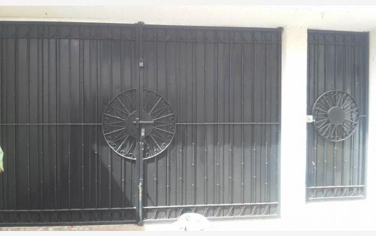 Foto de casa en venta en fracc la asuncion calle 6 5, 1ra san bartolomé matlalohcan, tetla de la solidaridad, tlaxcala, 1843602 no 01