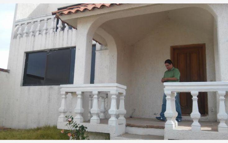 Foto de casa en venta en fracc la asuncion calle 6 5, 1ra san bartolomé matlalohcan, tetla de la solidaridad, tlaxcala, 1843602 no 02