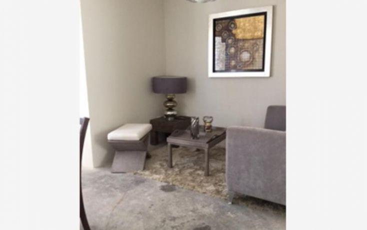 Foto de casa en venta en fracc la herradura, los ángeles, lerdo, durango, 1189605 no 05