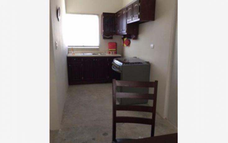 Foto de casa en venta en fracc la herradura, los ángeles, lerdo, durango, 1189605 no 08