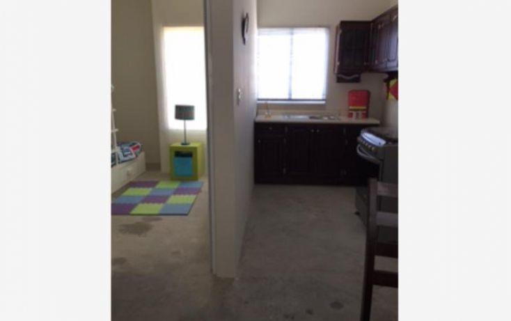 Foto de casa en venta en fracc la herradura, los ángeles, lerdo, durango, 1189605 no 09