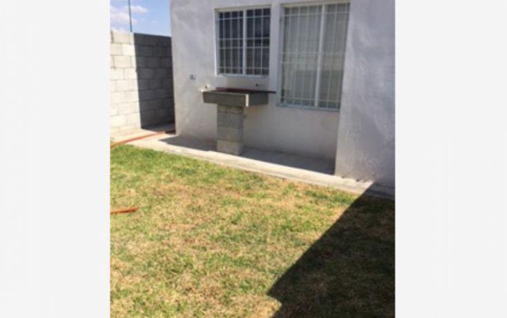 Foto de casa en venta en fracc la herradura, los ángeles, lerdo, durango, 1189605 no 13