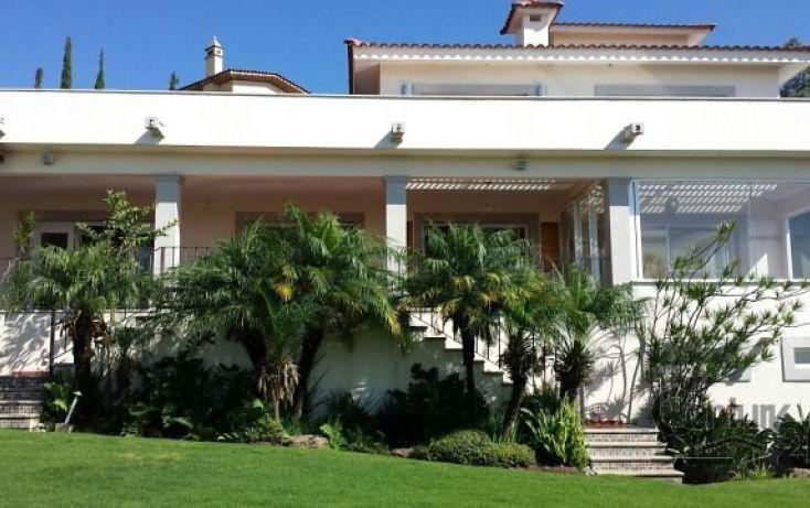 Foto de casa en venta en fracc la herradura norte lt 842, ahuatepec, cuernavaca, morelos, 1708536 no 01