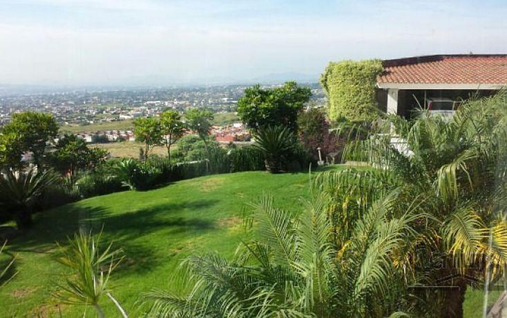 Foto de casa en venta en fracc la herradura norte lt 842, ahuatepec, cuernavaca, morelos, 1708536 no 02