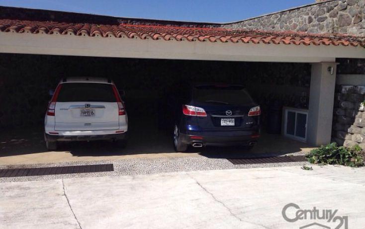Foto de casa en venta en fracc la herradura norte lt 842, ahuatepec, cuernavaca, morelos, 1708536 no 05