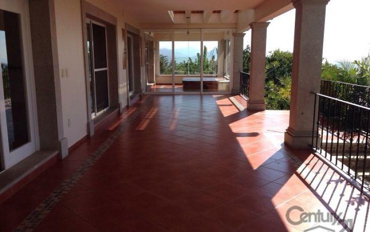 Foto de casa en venta en fracc la herradura norte lt 842, ahuatepec, cuernavaca, morelos, 1708536 no 06