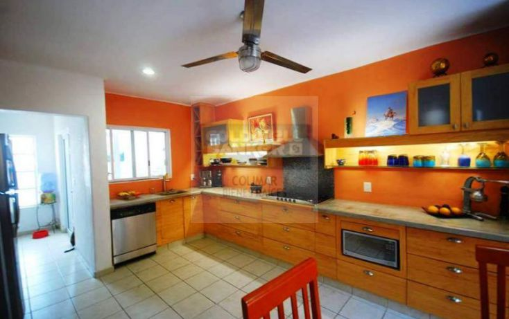 Foto de casa en condominio en venta en fracc la joya calle sirena, el naranjo, manzanillo, colima, 1652675 no 02