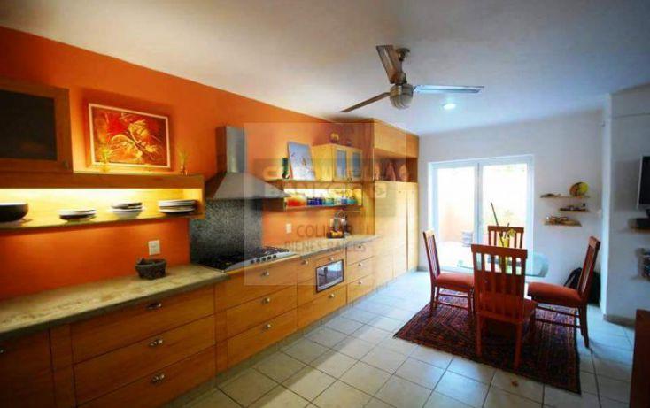 Foto de casa en condominio en venta en fracc la joya calle sirena, el naranjo, manzanillo, colima, 1652675 no 03