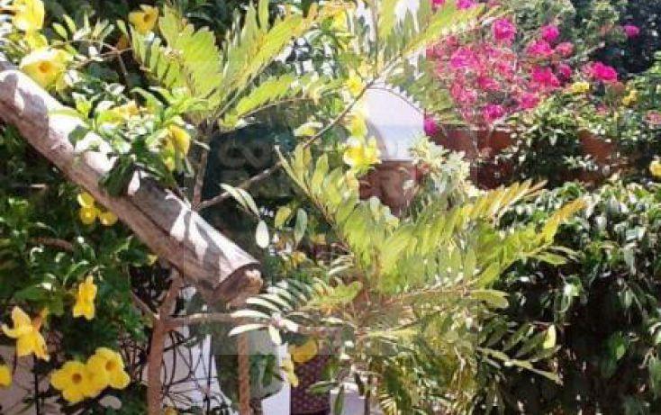 Foto de casa en condominio en venta en fracc la joya calle sirena, el naranjo, manzanillo, colima, 1652675 no 11