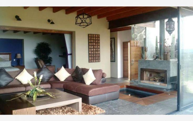 Foto de casa en venta en fracc la presa, presa de la estancia, san miguel de allende, guanajuato, 1034031 no 01