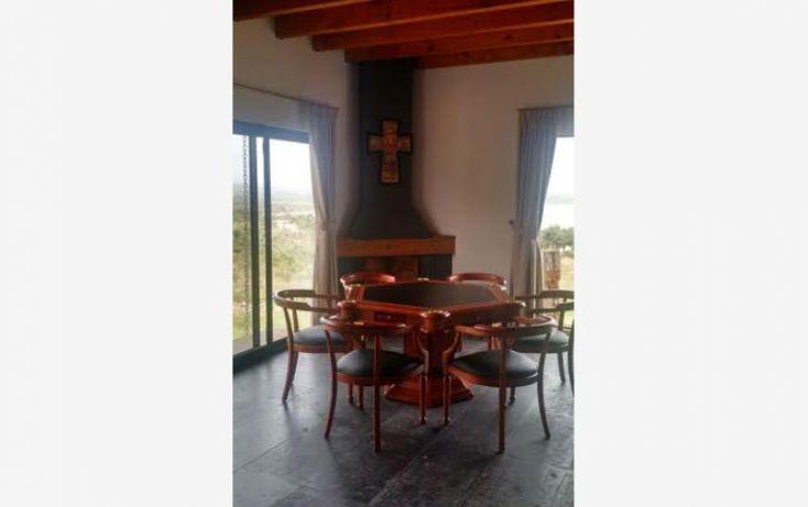 Foto de casa en venta en fracc la presa, presa de la estancia, san miguel de allende, guanajuato, 1034031 no 04