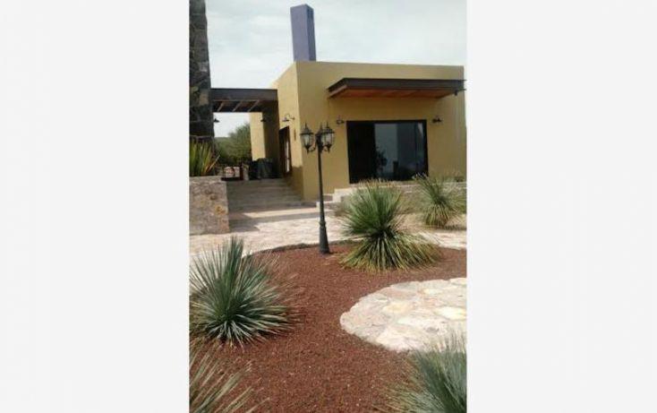 Foto de casa en venta en fracc la presa, presa de la estancia, san miguel de allende, guanajuato, 1034031 no 05