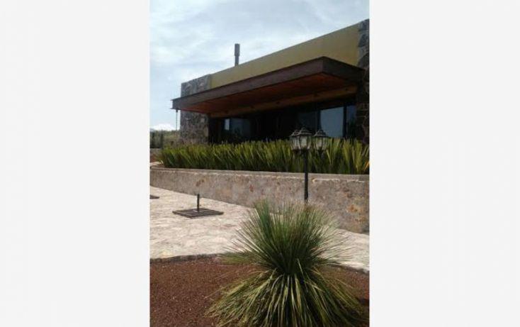 Foto de casa en venta en fracc la presa, presa de la estancia, san miguel de allende, guanajuato, 1034031 no 06