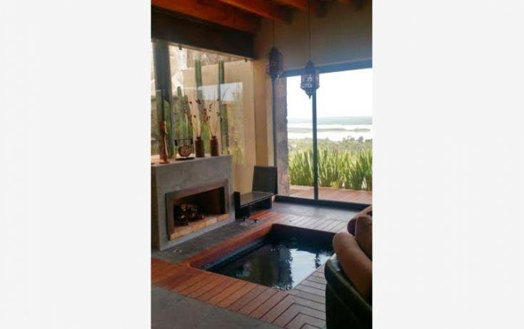 Foto de casa en venta en fracc la presa, presa de la estancia, san miguel de allende, guanajuato, 1034031 no 07